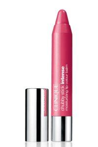 שפתון לחות Chubby Stick Intense Moisturizing Lip Colour Balm