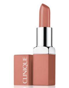 שפתון Even Better Pop Lip Colour Foundation