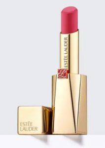 שפתון Rouge Excess Lipstick