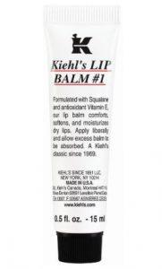 שפתון לחות KIHEL'S Lip Balm